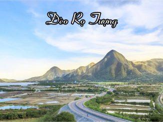 deo ro tuong khanh hoa